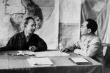 Chiến dịch Biên giới 1950 và phong cách cầm quân của Đại tướng Võ Nguyên Giáp