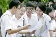 Trường đại học chi 42 tỷ đồng hỗ trợ sinh viên mùa dịch COVID-19