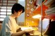 Nữ sinh lớp 11 trường làng ở Hà Tĩnh đạt 8.0 IELTS