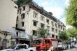 TP.HCM di dời khẩn 15 chung cư xuống cấp trầm trọng