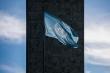 Nhiều nước lớn muốn tăng ghế thường trực Hội đồng Bảo an Liên hợp quốc