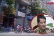 'Thủ phủ' hàng Trung Quốc nhập lậu ở Hà Nội: Cục Quản lý thị trường nói gì?