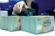 Nghịch lý: Ngân hàng 'ngồi trên đống tiền', doanh nghiệp thì khát vốn