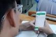 Học sinh được dùng điện thoại trong giờ học: Phụ huynh nói gì?