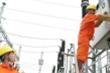 Áp biểu giá điện mới: Đừng mơ không còn cảnh 'hóa đơn điện tăng sốc'