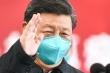 Trung Quốc đề nghị hỗ trợ các nước châu Âu chống Covid-19