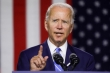 Sứ mệnh khôi phục vị thế nước Mỹ: Ông Biden gặp khó