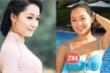 BTV Thời sự Thu Hà: Là 'đối thủ' của Mai Phương Thúy, thủ khoa diễn viên
