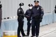 Đại dịch COVID-19 ngày 24/5: Hàng chục cảnh sát New York chết vì dịch bệnh