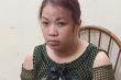 Khởi tố kẻ bắt cóc bé trai 2 tuổi ở Bắc Ninh