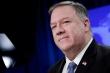 Ngoại trưởng Mỹ cáo buộc Trung Quốc hủy mẫu COVID-19 thu được giai đoạn đầu dịch
