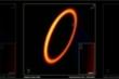 Bí ẩn che giấu ở 'hành tinh' kỳ quái cách Trái đất 25 năm ánh sáng