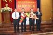 Quảng Nam có tân Phó Chủ tịch UBND và HĐND tỉnh