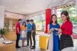 Tận hưởng Roam Care, gói cước chuyển vùng quốc tế siêu rẻ của MobiFone