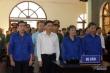 Ngày mai, xử sơ thẩm vụ gian lận điểm thi 2018 ở Sơn La