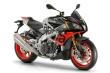 Aprilia Tuono V4 1100 Factory: Naked bike lý tưởng cho người mê tốc độ