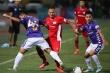 Có nhiều tuyển thủ quốc gia, tại sao trận Viettel vs Hà Nội FC vẫn tẻ nhạt?