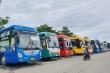 Đà Nẵng cho phép xe khách đến Hải Dương hoạt động trở lại