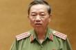 Cảnh sát giao thông Đồng Nai bị tố bảo kê xe quá tải: Bộ trưởng Công an chỉ đạo làm rõ