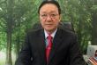 Cảnh cáo nguyên Chủ tịch SABECO Phan Đăng Tuất