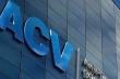 Ủy ban Quản lý vốn: ACV chưa nên đầu tư sân bay Điện Biên