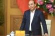 Thủ tướng: Chống lợi ích nhóm trong thực hiện, điều chỉnh quy hoạch