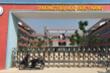Phụ huynh kéo đến trường tiểu học ở Hà Nội phản ứng vì suất ăn bán trú thiếu dinh dưỡng