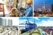 Bộ Kế hoạch và Đầu tư mời doanh nghiệp hiến kế tái khởi động kinh tế