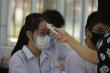 Chủ tịch Hà Nội: Không nên chia giờ học, học sinh không cần tấm chắn giọt bắn