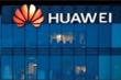 Huawei nói gì sau khi bà Mạnh Vãn Châu được trả tự do?
