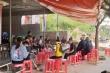 Tai nạn ôtô khiến 6 người Việt thiệt mạng ở Campuchia: Thông tin chính thức