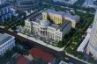 Thủ tướng bác đề xuất bán trụ sở cũ TAND tối cao để lấy tiền xây trụ sở mới