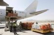 Ấn Độ nhờ Trung Quốc ngăn đội giá nguồn cung y tế COVID-19