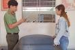 Cô gái ở Bình Dương bị phạt 7,5 triệu đồng vì xúc phạm công an trên Facebook