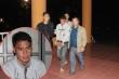 Kẻ giết người phụ nữ khuyết tật ở Lào Cai từng xâm hại tình dục nạn nhân?