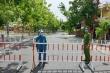 Trốn khỏi khu phong tỏa, một người dân ở Hội An bị phạt 3,5 triệu đồng