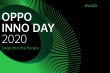 OPPO giới thiệu ba công nghệ đột phá mới: Ý tưởng về một tương lai tích hợp
