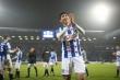 Hà Nội FC thua to trong thương vụ Văn Hậu: Chớ ham danh tiếng trời Âu