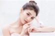 Top 10 Hoa hậu Việt Nam chia sẻ hậu trường các cuộc thi nhan sắc