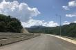 4 dự án giao thông quan trọng khởi công trong tháng 9