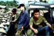 Võ Hoài Nam khoe ảnh chụp với Công Lý gần 20 năm trước