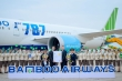 Hàng không Việt nỗ lực củng cố năng lực quản lý an toàn bay