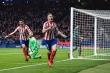 Cầu thủ Atletico Madrid mắc COVID-19, có hoãn Champions League hay không?