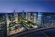 Thị trường bất động sản cao cấp Việt Nam 'nóng' lên vì sức mua lớn