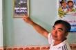 Cựu binh Gạc Ma đau đáu ký ức bảo vệ Trường Sa