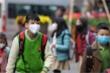 Hà Nội: 'Học sinh trường quốc tế có thể đi học sớm từ 2/3'