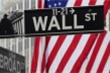 Ông Trump quyết định gây sốc, chứng khoán Mỹ giảm mạnh