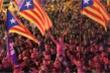 Catalan có dễ dàng tách khỏi Tây Ban Nha không?