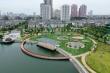 Hà Nội: Thị trường bất động sản hồi phục sau giãn cách xã hội