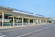 Cục Hàng không VN: Tạm dừng đón và cấp phép các chuyến bay quốc tế đến Đà Nẵng